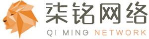 我的(de)網站(zhan)